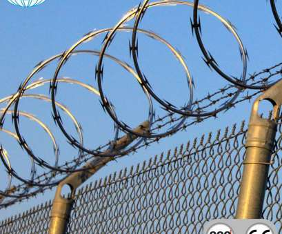 razor barbed wire mesh fence China Customized Galvanized Razor Barbed Wire, China Metal Wire, Barbed Wire Mesh Razor Barbed Wire Mesh Fence Perfect China Customized Galvanized Razor Barbed Wire, China Metal Wire, Barbed Wire Mesh Collections