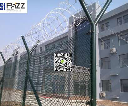 razor barbed wire mesh fence China Security Razor Barbed Wire, Chain Link Fence Photos Razor Barbed Wire Mesh Fence Brilliant China Security Razor Barbed Wire, Chain Link Fence Photos Collections