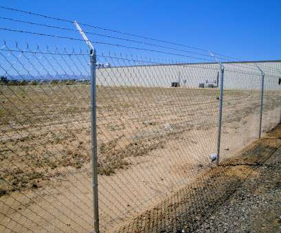 razor barbed wire mesh fence ... Commercial Fencing Apple Valley; 6' chain link w/ barbed wire, no, rail Razor Barbed Wire Mesh Fence Brilliant ... Commercial Fencing Apple Valley; 6' Chain Link W/ Barbed Wire, No, Rail Ideas
