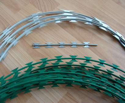 razor barbed wire mesh fence razor barbed wire protect barrier sentry frontier defense mesh fence high safe isolation military razor wire mesh fence Razor Barbed Wire Mesh Fence New Razor Barbed Wire Protect Barrier Sentry Frontier Defense Mesh Fence High Safe Isolation Military Razor Wire Mesh Fence Solutions