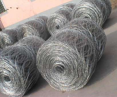 razor barbed wire mesh fence Razor Wire Anti Climb High Security Fence Razor Barbed Wire Mesh Fence Professional Razor Wire Anti Climb High Security Fence Images