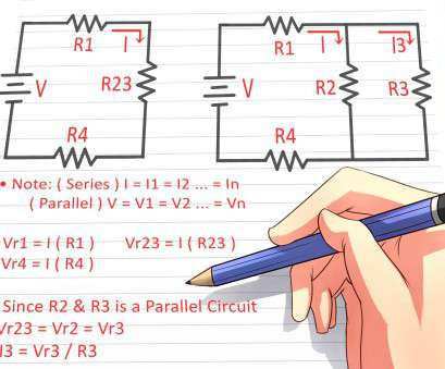 rc wire gauge calculator ... 3 Steps Find Voltage Drop In Parallel Circuit Series Across, Resistor Amperage A Calculation Wire Size Capacitor Each Calculator: find voltage drop Rc Wire Gauge Calculator Creative ... 3 Steps Find Voltage Drop In Parallel Circuit Series Across, Resistor Amperage A Calculation Wire Size Capacitor Each Calculator: Find Voltage Drop Galleries