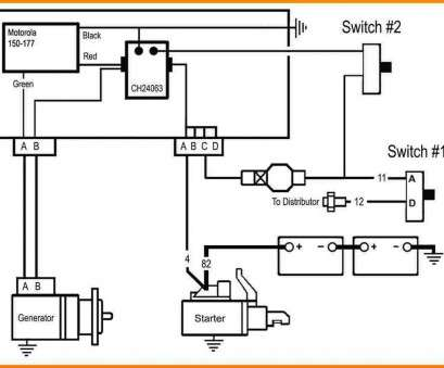 9 Perfect Read Automotive Wiring Diagram Pictures