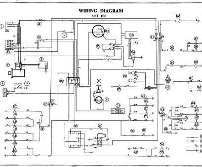 read automotive wiring diagram Reading Circuit Diagrams Fresh, To Read Automotive Wiring Within Read Automotive Wiring Diagram Cleaver Reading Circuit Diagrams Fresh, To Read Automotive Wiring Within Ideas