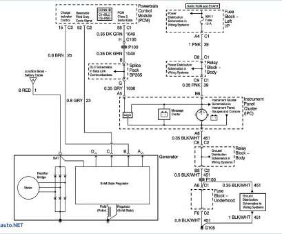 read electrical wiring diagram Read Electrical Diagram Used Electrical Wire Diagrams Reference, A Wiring Diagram From Http 8 Cleaver Read Electrical Wiring Diagram Images