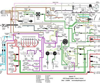 read electrical wiring diagram How To Read Automotive Wiring Diagrams, New Symbol, Electrical Plug Wiring Diagram Library Bright Gm Symbols Read Electrical Wiring Diagram Nice How To Read Automotive Wiring Diagrams, New Symbol, Electrical Plug Wiring Diagram Library Bright Gm Symbols Pictures