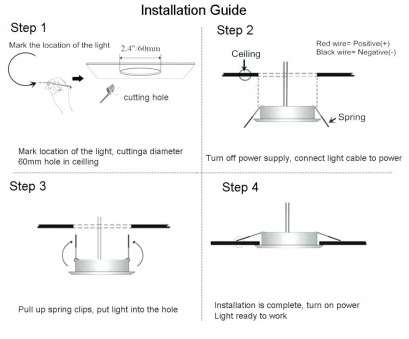 recessed ceiling lights wiring diagram Recessed Lighting Wiring Diagram Parallel Lights, Large Size Of Photo Inspirations Ceiling Light, W Recessed Ceiling Lights Wiring Diagram Most Recessed Lighting Wiring Diagram Parallel Lights, Large Size Of Photo Inspirations Ceiling Light, W Images