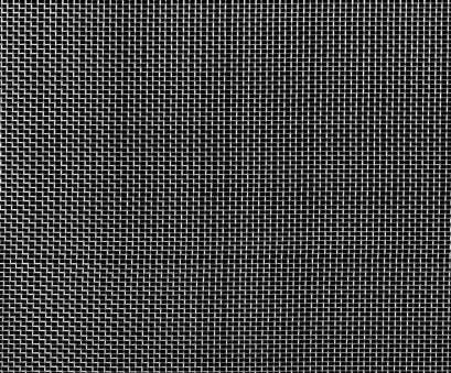 rectangular wire mesh Rectangular, Wire Mesh, Stainless, 389811, McNICHOLS 15 Simple Rectangular Wire Mesh Solutions