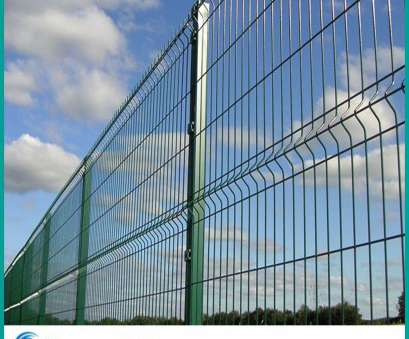 rectangular wire mesh China 3D Rectangular Wire Mesh Residential Fence, China Residential Fence, Welded Wire Mesh Fence Rectangular Wire Mesh New China 3D Rectangular Wire Mesh Residential Fence, China Residential Fence, Welded Wire Mesh Fence Images