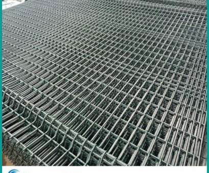rectangular wire mesh China 3D Rectangular Wire Mesh Residential Fence Photos & Pictures Rectangular Wire Mesh Fantastic China 3D Rectangular Wire Mesh Residential Fence Photos & Pictures Images