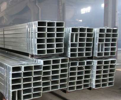 rectangular wire mesh construction materials price list, galvanized welded wire Rectangular Wire Mesh New Construction Materials Price List, Galvanized Welded Wire Photos