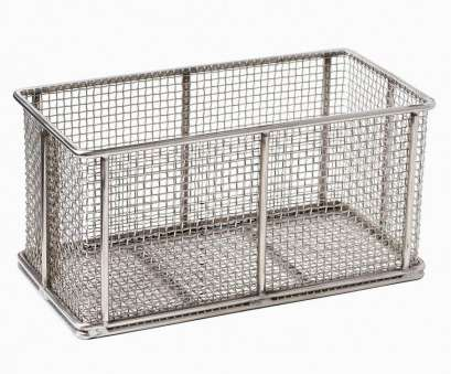 rectangular wire mesh Glamorous Anysizebasket, N04s Rectangular Stainless Steel Mesh Wire Mesh Storage Baskets Photos Rectangular Wire Mesh New Glamorous Anysizebasket, N04S Rectangular Stainless Steel Mesh Wire Mesh Storage Baskets Photos Pictures