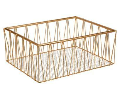 rectangular wire mesh Medium Rectangular Wire Mesh Basket By Ashland, Wire mesh and Rectangular Wire Mesh Popular Medium Rectangular Wire Mesh Basket By Ashland, Wire Mesh And Images