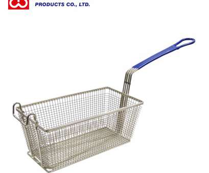 rectangular wire mesh Rectangular Nickel Plated Wire Mesh Deep, Basket With, Coated Handle -, Deep, Basket,Rectangular Wire, Basket,Fry Basket Product on Alibaba. Rectangular Wire Mesh Brilliant Rectangular Nickel Plated Wire Mesh Deep, Basket With, Coated Handle -, Deep, Basket,Rectangular Wire, Basket,Fry Basket Product On Alibaba. Collections
