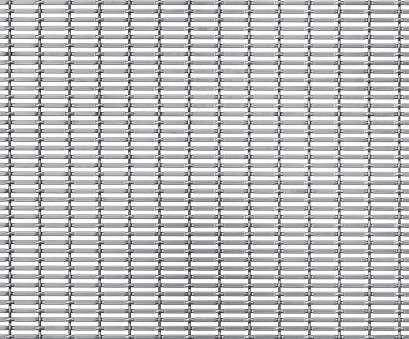 rectangular wire mesh SPZ-52, Architectural Woven Wire Mesh Rectangular Wire Mesh Professional SPZ-52, Architectural Woven Wire Mesh Solutions