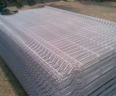 rectangular wire mesh Width: 2500, * Height: from, to 2430, * Cell size:, x 50, *Cell Size curved portion, x 50, * Wire diameter: 5.00 mm Rectangular Wire Mesh Creative Width: 2500, * Height: From, To 2430, * Cell Size:, X 50, *Cell Size Curved Portion, X 50, * Wire Diameter: 5.00 Mm Galleries