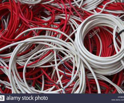 recycle copper electrical wire a scrap metal wanted cable cables electrical electric copper scrap recycle recycling recyclable power cables disposal Recycle Copper Electrical Wire New A Scrap Metal Wanted Cable Cables Electrical Electric Copper Scrap Recycle Recycling Recyclable Power Cables Disposal Pictures