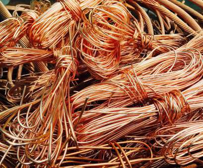 recycle copper electrical wire COPPER SCRAP, ARBECA Recycle Copper Electrical Wire Nice COPPER SCRAP, ARBECA Pictures