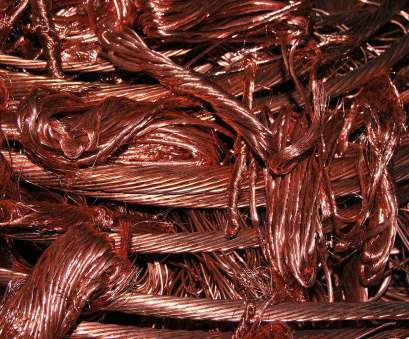 recycle copper electrical wire Electrical Scrap We Take Electrical Scrap Recycling. Electrical Wire; Copper Recycle Copper Electrical Wire Practical Electrical Scrap We Take Electrical Scrap Recycling. Electrical Wire; Copper Pictures