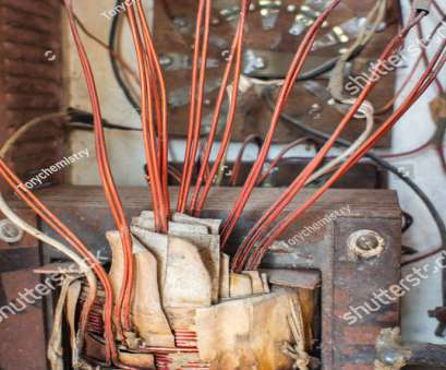 recycle copper electrical wire Wire copper in electric tool, recycle. Copper, been used in electrical wiring invention Recycle Copper Electrical Wire Most Wire Copper In Electric Tool, Recycle. Copper, Been Used In Electrical Wiring Invention Pictures