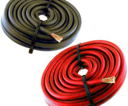 red and black electrical wires to white and black Get Quotations ·, 8 Gauge Primary Speaker Wire, Power Ground, Audio 3', + 3 Red, Black Electrical Wires To White, Black Popular Get Quotations ·, 8 Gauge Primary Speaker Wire, Power Ground, Audio 3', + 3 Pictures