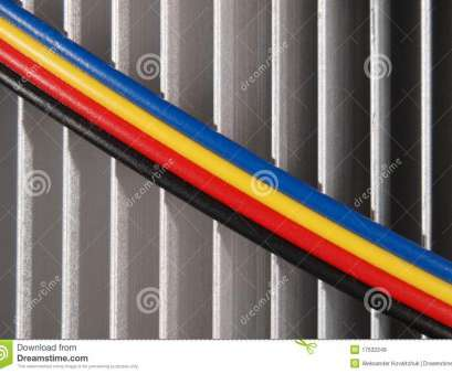 red and black electrical wires to white and black wires dark blue, yellow, black stock image image of close rh dreamstime, wiring, black yellow green Black, and Green Background Red, Black Electrical Wires To White, Black Best Wires Dark Blue, Yellow, Black Stock Image Image Of Close Rh Dreamstime, Wiring, Black Yellow Green Black, And Green Background Collections