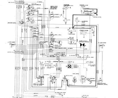 red black electrical wiring Shore Power Wiring Diagram Valid Volvo, Overdrive Wiring Diagram, Wiring Diagrams • Red Black Electrical Wiring Popular Shore Power Wiring Diagram Valid Volvo, Overdrive Wiring Diagram, Wiring Diagrams • Pictures