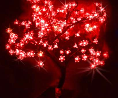 red christmas lights with white wire Attractive Design, Christmas Lights White Wire With Amazon Outdoor, On House Red Christmas Lights With White Wire Simple Attractive Design, Christmas Lights White Wire With Amazon Outdoor, On House Ideas