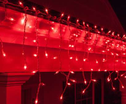 red christmas lights with white wire Christmas Icicle Light -, Red Icicle Lights, White Wire, Christmas Lights, Etc Red Christmas Lights With White Wire Creative Christmas Icicle Light -, Red Icicle Lights, White Wire, Christmas Lights, Etc Pictures