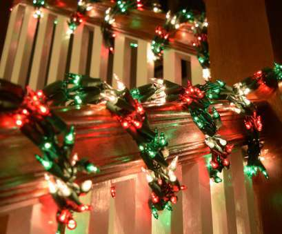 red christmas lights with white wire Garland String Lights -, Green & White Lights, Green Wire, 20' Red Christmas Lights With White Wire Best Garland String Lights -, Green & White Lights, Green Wire, 20' Solutions