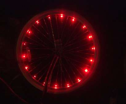 red led christmas lights with white wire Led Lighting, red, light therapy benefits, Fetching, Led Lights With Chaser Function Red, Christmas Lights With White Wire Most Led Lighting, Red, Light Therapy Benefits, Fetching, Led Lights With Chaser Function Galleries