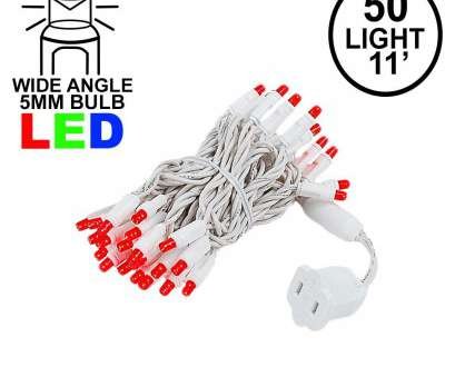red led christmas lights with white wire White Wire Wide Angle, 50 Bulb, Christmas Lights Sets 11 Red, Christmas Lights With White Wire Brilliant White Wire Wide Angle, 50 Bulb, Christmas Lights Sets 11 Photos