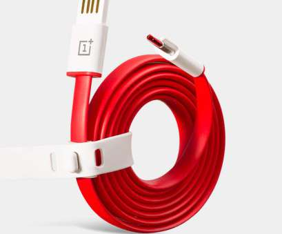 red electrical wire buy Google engineer says, shouldn't, OnePlus, Type-C cables -, Verge Red Electrical Wire Buy Most Google Engineer Says, Shouldn'T, OnePlus, Type-C Cables -, Verge Solutions