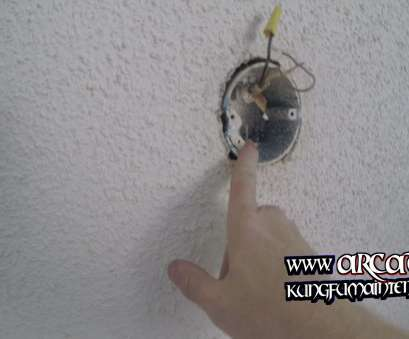 red electrical wire ceiling junction box how to replace loose wobbling ceiling, wiring junction, repair rh youtube, ceiling, wiring diagram 4 wire ceiling, wiring diagram, wire Red Electrical Wire Ceiling Junction Box Cleaver How To Replace Loose Wobbling Ceiling, Wiring Junction, Repair Rh Youtube, Ceiling, Wiring Diagram 4 Wire Ceiling, Wiring Diagram, Wire Pictures