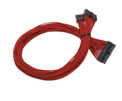 red electrical wire means Amazon.com: EVGA G2/G3/P2/T2 100-CR-1300-B9 Power Supply Cable, (Individually Sleeved), Red: Computers & Accessories Red Electrical Wire Means Practical Amazon.Com: EVGA G2/G3/P2/T2 100-CR-1300-B9 Power Supply Cable, (Individually Sleeved), Red: Computers & Accessories Photos