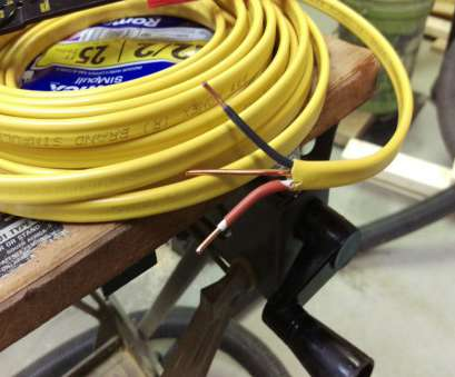 red electrical wire means Red heatshrink applied to white wire to indicate it will be hot Red Electrical Wire Means New Red Heatshrink Applied To White Wire To Indicate It Will Be Hot Collections