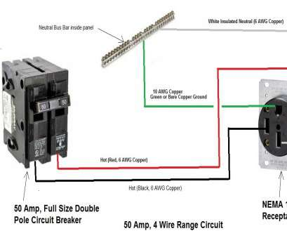 Multiple Electrical Outlet Wiring Diagram - All Diagram ... on