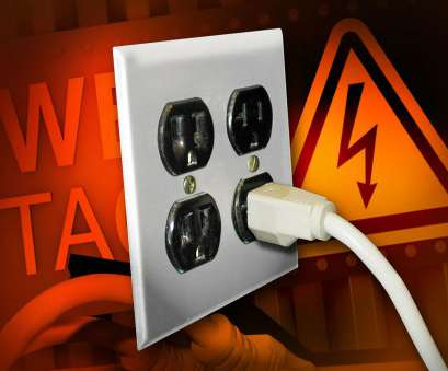 red electrical wire outlet More than 5,000 Appalachian Power customers in Bedford County Red Electrical Wire Outlet Cleaver More Than 5,000 Appalachian Power Customers In Bedford County Pictures