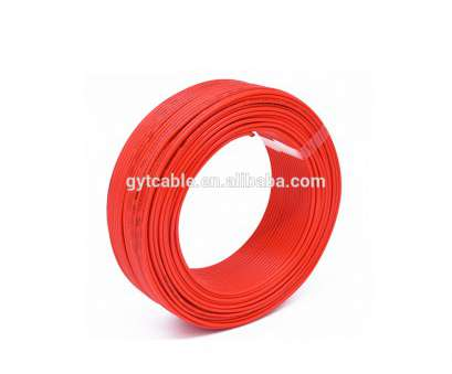 8 Best Red Electrical Wire, Sale Images