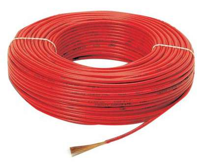 red electrical wire for sale Electrical Wire: Finolex Electrical Wire Price List Red Electrical Wire, Sale Professional Electrical Wire: Finolex Electrical Wire Price List Solutions