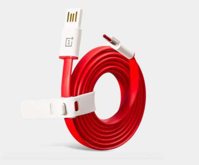 red electrical wire for sale Google engineer says, shouldn't, OnePlus, Type-C cables Red Electrical Wire, Sale Simple Google Engineer Says, Shouldn'T, OnePlus, Type-C Cables Ideas