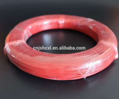 Red Electrical Wire, Sale Nice Red Wire Hot,, Wire, Suppliers, Manufacturers At Alibaba.Com Ideas