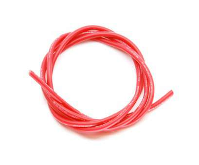 red electrical wire uk 14, Silicone Battery Wire (Red), FirstPersonView.co.uk Red Electrical Wire Uk Most 14, Silicone Battery Wire (Red), FirstPersonView.Co.Uk Galleries