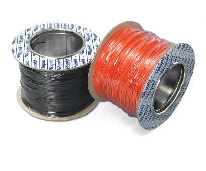 red electrical wire uk Connecting Wire small Red Electrical Wire Uk Top Connecting Wire Small Solutions
