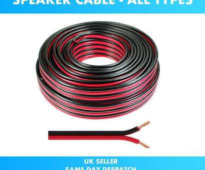 red electrical wire uk Red/Black, Quality Speaker Cable by SEKI® Wire: Amazon.co.uk: Electronics Red Electrical Wire Uk New Red/Black, Quality Speaker Cable By SEKI® Wire: Amazon.Co.Uk: Electronics Galleries