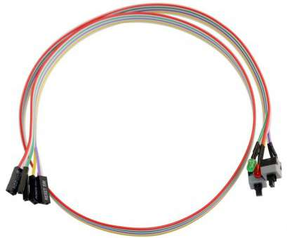 red green black electrical wire australia Amazon.com: 4in1 PC Power Reset Switch, LED Cable Light Wire, Assembly, Computer: Electronics Red Green Black Electrical Wire Australia Practical Amazon.Com: 4In1 PC Power Reset Switch, LED Cable Light Wire, Assembly, Computer: Electronics Galleries