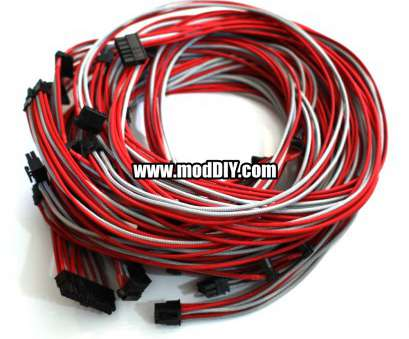 red green black electrical wire australia Custom Cables Red Green Black Electrical Wire Australia Best Custom Cables Ideas