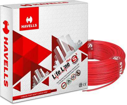 red green black electrical wire australia Havells Lifeline Cable WHFFDNEA1X75 0.75 sq mm Wire (Grey): Amazon.in: Home Improvement Red Green Black Electrical Wire Australia New Havells Lifeline Cable WHFFDNEA1X75 0.75 Sq Mm Wire (Grey): Amazon.In: Home Improvement Ideas