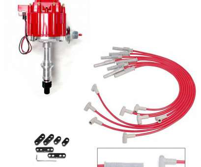 red tiger electric resistance wire Butler Performance, Pontiac Distributor, Wire Kit, HEI, RPC-KIT Red Tiger Electric Resistance Wire New Butler Performance, Pontiac Distributor, Wire Kit, HEI, RPC-KIT Galleries