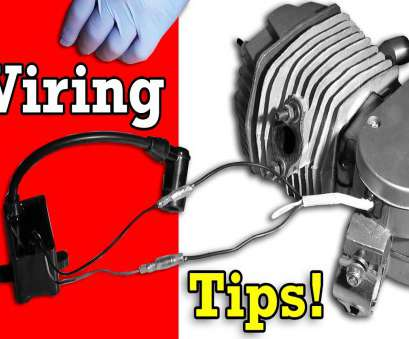 red wire electric inc Bicycle Engine, Wiring Tips Troubleshooting Red Wire Electric Inc New Bicycle Engine, Wiring Tips Troubleshooting Photos